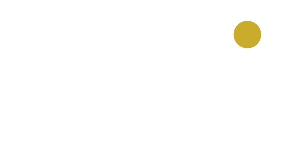 Alpha & Omega Project